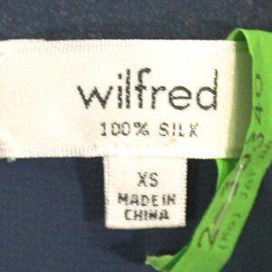 Wilfred Tops - Wilfred Slinky camisole